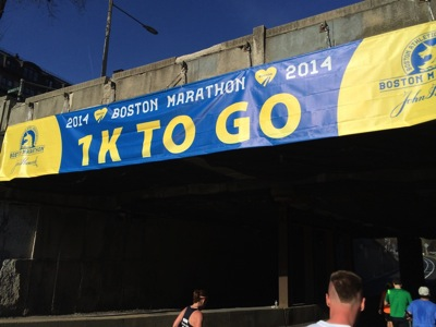 Boston Marathon  015