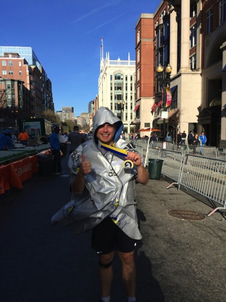Boston Marathon  018